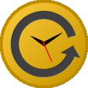 Cyotek CopyTools icon