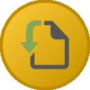 Cyotek WebCopy icon