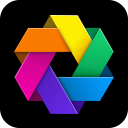 CyberLink Media Suite icon