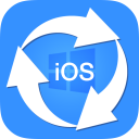 Do Your Data Recovery for iPhone icon