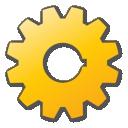 Turgs vCard Viewer icon