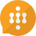 WinAutomation icon