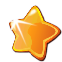 CometPlayer icon