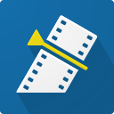 MAGIX Movie Edit Pro Premium (2017) icon