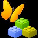 SQLite Expert Professional icon