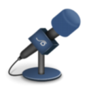 Cok Free MP3 Recorder icon
