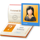 Passport Photo Maker icon