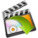 Leawo Video Converter Ultimate icon