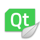 Qt Creator icon