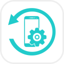 ApowerManager icon