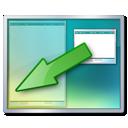 AeroSnap icon