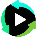 iSkysoft Video Converter Ultimate icon
