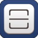 EasyScreenOCR icon