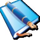 E-Z Contact Book icon