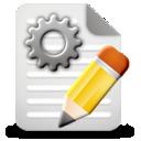 EditRocket icon