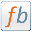 FileBot icon