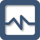 10-Strike Network Monitor Pro icon