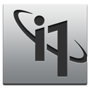 i1Profiler icon