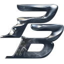 Point Blank icon