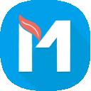 Coolmuster Mobile Transfer icon