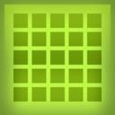 APK Icon Editor icon