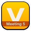 V Cube Meeting Latest Version Get Best Windows Software