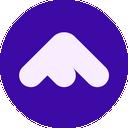 FontBase icon
