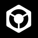 rekordbox icon