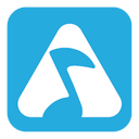 AnyMusic icon