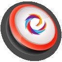 Estimax Pro icon
