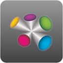 Wacom Color Manager icon