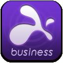 Splashtop Business icon