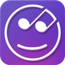 TuneMobie Apple Music Converter icon