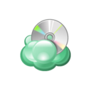 CloudBerry Online Backup icon