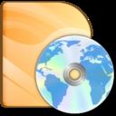 EMCO Remote Installer Professional icon