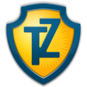 Trust.Zone VPN Client icon