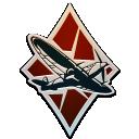 War Thunder icon