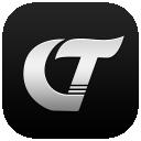 SmartLCT icon