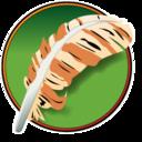JGsoft RegexMagic icon