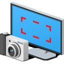 Screen Recorder Studio icon