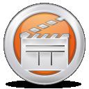 Nero Video icon