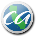 CASecureBrowser icon