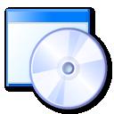 InnoExtractor icon