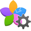Device Software Manager icon