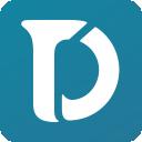 FonePaw DoTrans icon