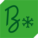 BITZER Software icon