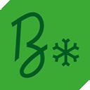 BITZER Software icon