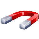 Youtube Downloader Plus icon