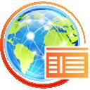 A1 Website Analyzer icon