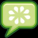Cucumber JVM icon